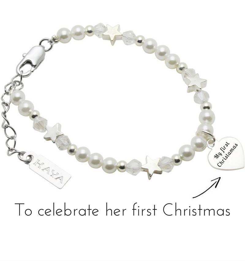 Christmas Jewellery by Kaya, a Wonderful gift