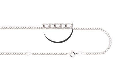 KAYA jewellery Venetian