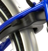 2Cycle 2Cycle Nitro Kinderfiets - 20 inch - Blauw