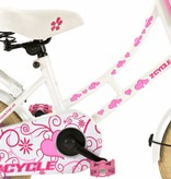 2Cycle Omafiets 12 inch (1262)