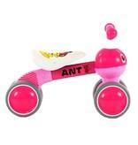 2Cycle Loopfiets Mini-Bike Ant (1534)