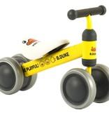 2Cycle Loopfiets Duck (1530)