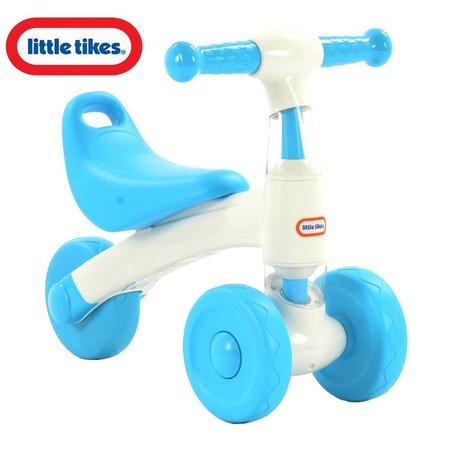 Little Tikes Loopfiets Little Tike Blauw (1316)