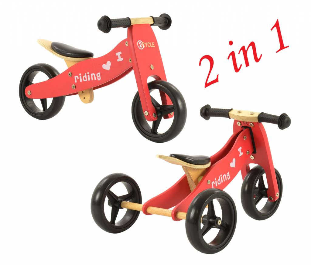 2cycle-2cycle-2-in-1-loopfiets-driewieler-hout-roo.jpg