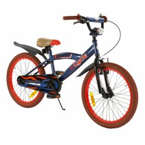 Kinderfiets 20 inch 2Cycle Sports