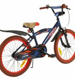 2Cycle Kinderfiets 20 inch 2Cycle Sports (2030)