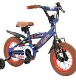 2Cycle Jongensfiets 12 inch 2Cycle Sports (1224) - 2e