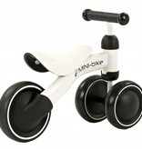 2Cycle Loopfiets mini-bike Wit (1576)