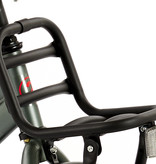 2Cycle Jongensfiets 14 inch Track (14001)