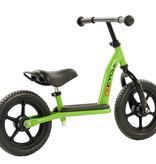 2Cycle 2Cycle DeLuxe Laufrad - Grün