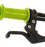 2Cycle 2Cycle BMX Kinderfahrrad - 16 Zoll - Grün