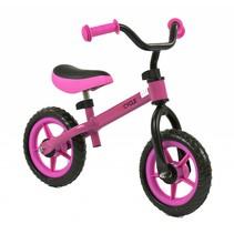 2Cycle Laufrad - Rosa