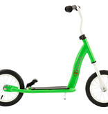 2Cycle 2Cycle Step - Luchtbanden - 12 inch - Groen