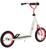 2Cycle 2Cycle Step - Luchtbanden - 12 inch - Wit