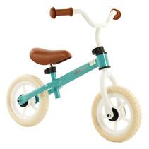 2Cycle Loopfiets - Pastel Blauw