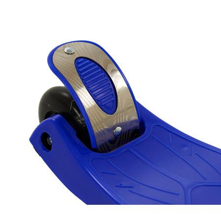 Sajan Sajan  Step - LED Wielen - Blauw