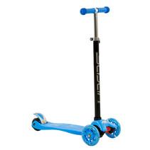 Sajan  Step - LED Wielen - Blauw