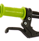 2Cycle 2Cycle BMX Kinderfahrrad - 16 Zoll - Grün - Copy
