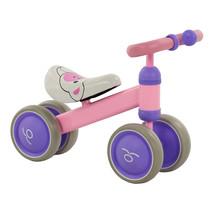 Laufrad Starter Pink
