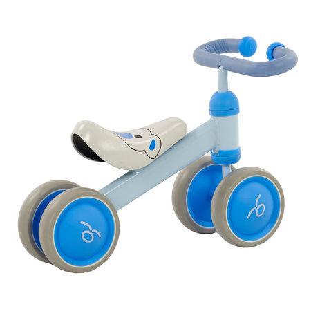 Sajan Laufrad Starter Blau