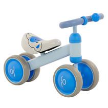 Laufrad Starter Blau