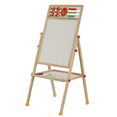 P&M Whiteboard