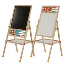 Krijtbord / Schoolbord / Whiteboard