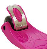 Sajan Sajan  Step - LED Wielen - Roze