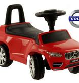 Volvo Volvo XC90 Loopauto - Rood