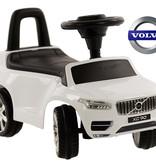 Volvo Volvo XC90 Rutschauto - weiß