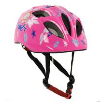 Sajan Fahrradhelm - Skathelm - Helm  -  Sweet  - Größe-S