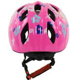 Sajan Sajan Fahrradhelm - Skathelm - Helm - Sweet - Größe-S