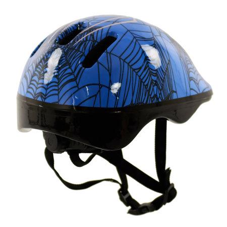 Sajan Sajan Fahrradhelm - Skathelm - Helm - Spider - Größe-S