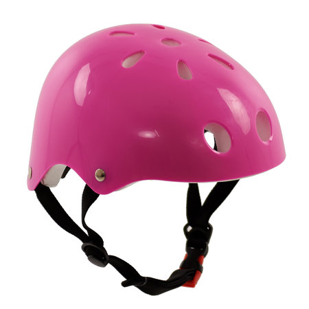 Sajan Sajan Beschermingsset Roze - Maat-S