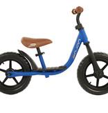 Sajan Sajan Fahrrad, Laufrad, Lauffahrrad Kinderfahrrad für 2-4 Jahr Laufräder, Jungen, Mädchen, Baby