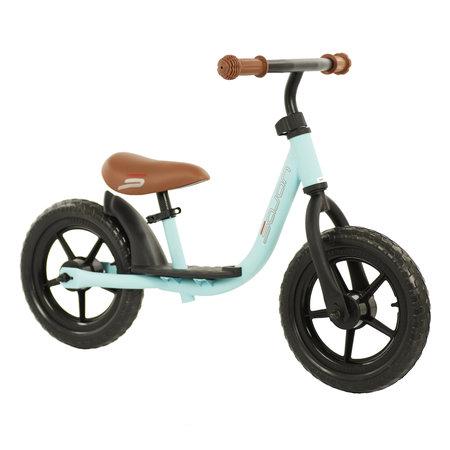 Sajan Sajan Fahrrad, Laufrad, Lauffahrrad Kinderfahrrad für 2-4 Jahr Laufräder, Jungen, Mädchen, Baby - Copy - Copy