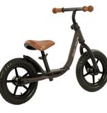 Sajan Sajan Fahrrad, Laufrad, Lauffahrrad Kinderfahrrad für 2-4 Jahr Laufräder, Jungen, Mädchen, Baby - Copy - Copy - Copy