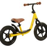 Sajan Sajan Fahrrad, Laufrad, Lauffahrrad Kinderfahrrad für 2-4 Jahr Laufräder, Jungen, Mädchen, Baby - Copy - Copy - Copy - Copy