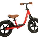 Sajan Sajan Fahrrad, Laufrad, Lauffahrrad Kinderfahrrad für 2-4 Jahr Laufräder, Jungen, Mädchen, Baby - Copy - Copy - Copy - Copy - Copy