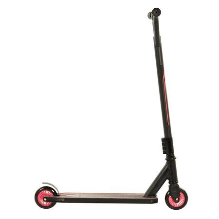 2Cycle 2Cycle Stuntstep -  ABEC 7 - Roze