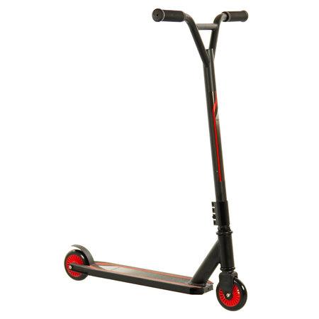 2Cycle 2Cycle Stuntstep -  ABEC 7 - Rood