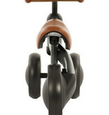 2Cycle 2Cycle Mini-Bike Laufrad - Grau