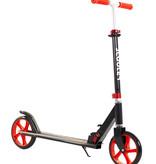 2Cycle 2Cycle Step - Große Räder - 20cm - Rot