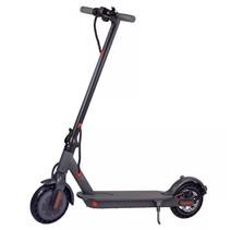 iEzway EZ6 Elektroroller - E-Step - E-Scooter - Faltbar - LED-Beleuchtung 350W