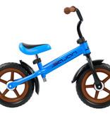 Sajan Sajan  Loopfiets - 12-inch - Blauw