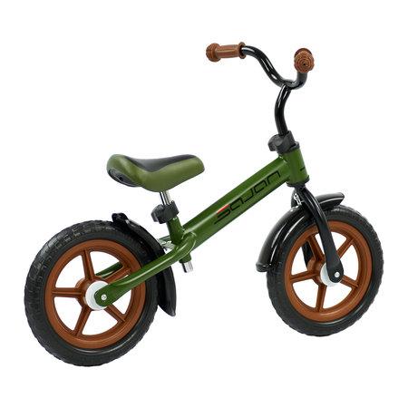 Sajan Sajan  Laufrad - 12 Zoll - Grün