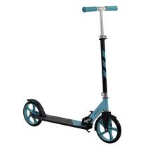 Sajan Roller - Große Räder - 20cm - Türkis
