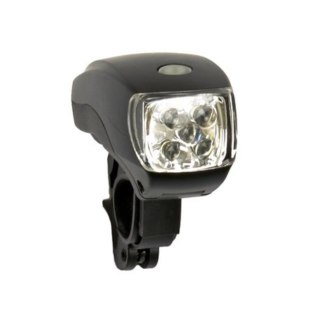 2Cycle LED Voorlamp (1142)