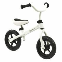 2Cycle Laufrad  Bike - Weiß