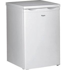 whirlpool Whirlpool vrijstaande koelkast: kleur wit - ARC 103 AP
